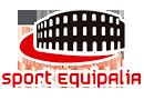 Sport Equipalia